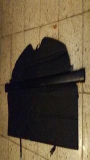 Abdeckung Gepäckraum original mazda 5