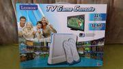 Lexibook TV Spielkonsole