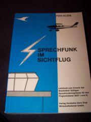 Joseph Föh Ferdinand Klös - Sprechfunk