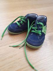 Schuhe Größe 22