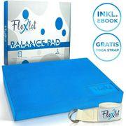 Flexlet Premium Balance Pad Gleichgewichtstrainer