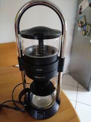 Kaffeemaschine Philips Gourmet