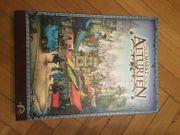 Der Markt von Alturien - Brettspiel -