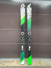 SKI Völkl 100Eight