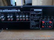KENWOOD KA-1030 Verstärker Stereo Amplifier