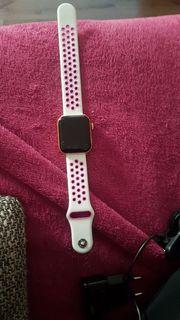 Smart watch Uhren
