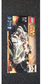Lego 75053 Set