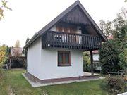 Ungarn Haus auf der Südwestseite