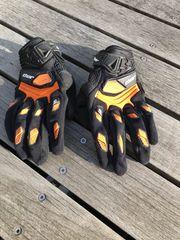 Moto Cross MX Handschuhe von