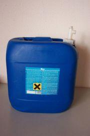 Reinigungskonzentrat Technolit Hr 2000 Super