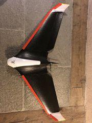 Parrot Disco FPV Drohne Mega-Pack