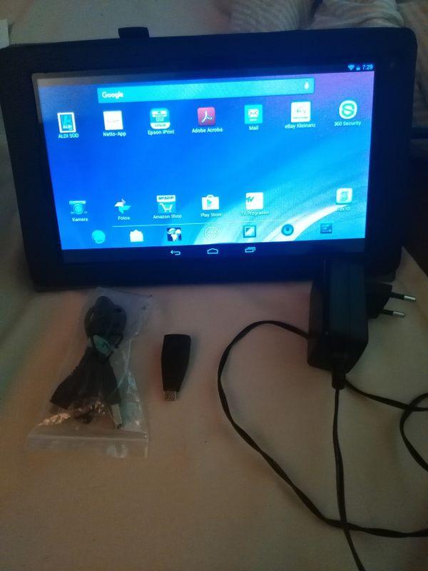 tablet st nder gebraucht kaufen nur 2 st bis 70 g nstiger. Black Bedroom Furniture Sets. Home Design Ideas