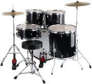 Drumset Schlagzeug