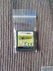 Nintendo DS Bomberman