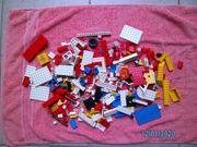 Lego gemischtes