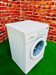 5Kg Waschmaschine von Siemens A12