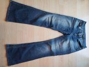 Design Damen Jeans DKNY
