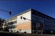 Proberaum direkt in Böblingen 24h