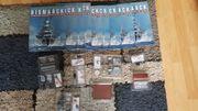 Bismarck Hachete