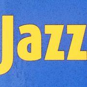 Neue Jazz-Band sucht Gitarristin Gitarrist