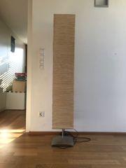 IKEA Stehlampe MAGNARP
