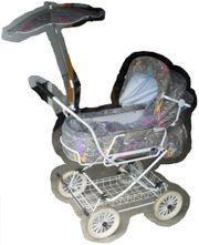 Kinderwagen Sportwagen Babytragetasche