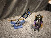 Samurai Playmobil Nr 4789