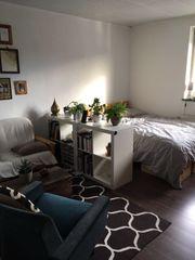 Nette kleine Wohnung in Göfis