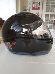Motorrad Klapphelm XS Caberg J