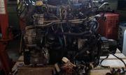 Renault 1 5 dCi Motor