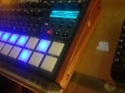 DSI Tempest Analog Drumcomputer - Synthesizer