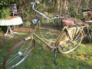 Das Weihnachtsgeschenk-NEUE Gazelle Hollandrad Led-Licht