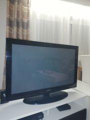 Fernseher Samsung 42 Zoll