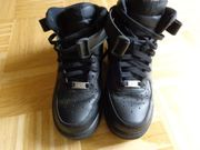 Damen - Sneaker Nike Air Force
