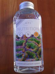 ATI Nutrition P Balling für