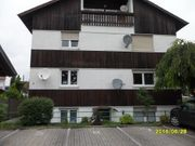 3-Zimmerwohnung 99 qm in Mehlingen