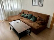 Sofa Couch top Zustand