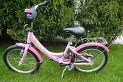 PUKY Prinzessin Lillifee rosa 18