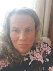 Altenpflegerin sucht stelle als Tagespflege