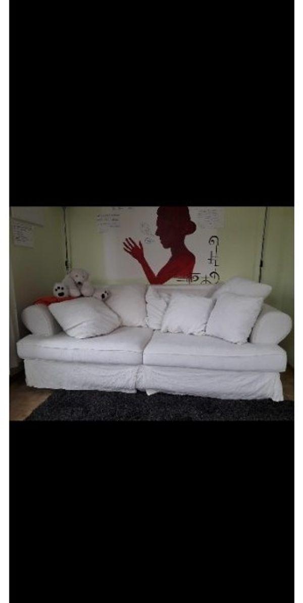 Sofa In Bregenz Designermobel Klassiker Kaufen Und Verkaufen Uber