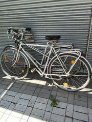 Kettler Fahrräder