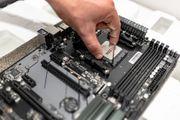 Computerservice Reparatur