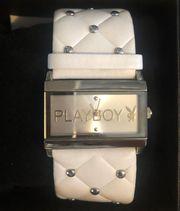 Playboy Uhren original inkl Originalkarton