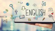 Englisch Nachhilfe via skype