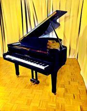 Flügel Klavier Yamaha G2 173cm