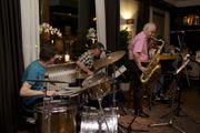 Die Hengstbach Jazz Crew sucht