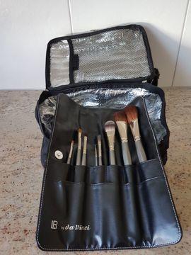 Kosmetik und Schönheit - LR by da Vinci Pinsel-Set
