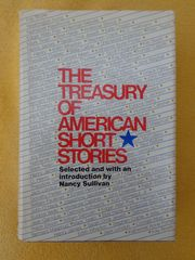 The TReasury of American Short