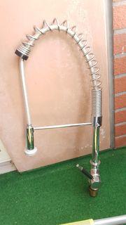 Hochwertige Abziehbare Küchenarmatur Wasserhahn Armatur