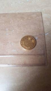 Münzen In Gevelsberg Günstig Kaufen Quokade